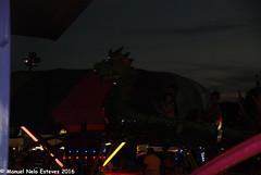 2016.08.09; Keyport 50th Firemens Fair-43 (FOTOGRAFIA.Nelo.Esteves) Tags: 2016 neloesteves nikon d80 usa us unitedstates nj newjersey monmouthcounty bayshore 50th anniversary firemens fair keyport waterfront night family entertainment amusements fairgrounds