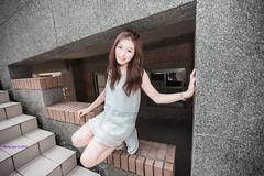 - (sm27077316) Tags:             taiwan taipei university    canon ps people li me meng godox jyun 6d 1635                          2016 10 23