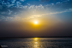 IMG_3566 (farhadtantra) Tags: farhadtantra fzphotography photography canon canon70d beautiful sky clouds cloudy cloudysky water lake river headmarala sialkot pakistan awesome sun sunset