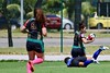 Rugby - 1 de 103 (12) (Alexandre Camerini) Tags: rugby uerj pregos