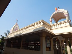 Bhagavan Sri Sridhara Swamy Paduka Ashrama Vasanthapura Photography By CHINMAYA M.RAO  (11)