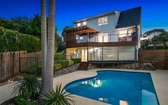 36 Samuel Street, Mona Vale NSW