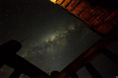 Kruger National Park, Night Sky. (JG Photography86) Tags: krugernationalpark marlothpark jgphotography photography dslr milkyway astrophotography wideangle sigma nikon canon tamron stars heavens stargazing beach moon planets d7000 deepsky darkskies