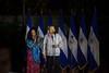 Elecciones Nicaragua 2016 (Douglas López Toledo) Tags: elecciones nicaragua presidente