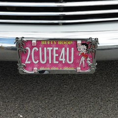 2CUTE4U (Bob Kolton Photography) Tags: automotive autos automobiles antique bobkoltonphotography biloxi cars car classic classiccars canong1x cruisinthecoast hdr hotcars licenseplates plates tags