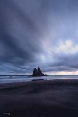 _DSC1023-Editar.jpg (Caramad) Tags: landscape olas camadats rocas agua longexposure benijo amanecer canarias oceanoatlantico wate wave tenerife seascape sunrise sea espaa rocks espaa camadats