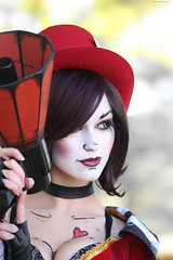 OKIMG_2585 (taymtaym) Tags: luccacomicsgames2016 luccacomicsandgames2016 lucca comics and games 2016 cosplay cosplayers costumes costumi costume cosplayer girl girls ragazza portrait ritratto