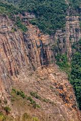 Meghalaya, India (anks79) Tags: 2016 d90 india meghalaya nikon northeast northeastindia sevensisters travel cherrapunji