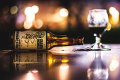 DSC_4035 (vermut22) Tags: beer butelka browar bottle beertime beerme brewery birra beers biere