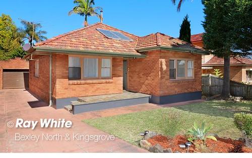 19 Kingsway, Kingsgrove NSW 2208