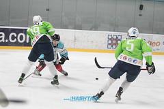 ukf_vs_spu-24