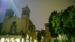 WP_20160914_02_38_43_Pro.jpg ('LPG') Tags: barcelona catalonia church europe lpg night spain catalunya