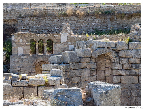 2016-05-06_Corinthe-0010