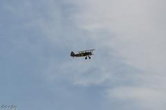 IMG_7105 (Amit Gabay) Tags: rc israel canon 550d 135mm tokina l 1116mm sukhoi sukhoi29 chengdu j10 piper cub supercub f4e phantom 201sqn iaf israeli air force yak54 extra300 knifeedge smoke helicopter 3d l39 albatross breitling diamond sopwith pup boeing stearman kaydet dehavilland tiger moth jet propeller ch53 blamik glider rebel ultraflash ultralightning ultra jetcat aerobatics pitts special s2s python detail scalerc scale skywriting