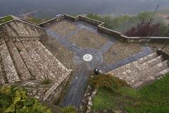 Piazzetta (parolinfederico) Tags: sacromonte varese pioggia rain sony sonya58 sigma 1020 sigma1020