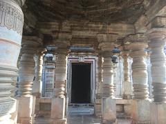 Parshvanatha Basadi (kaushal.pics) Tags: helbedu hoysala