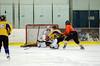 DSC_9048 (ice604hockeyleague) Tags: ttn gbr