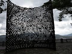 Bilbao03 (PabloBD) Tags: bilbao bilbo paisvasco euskadi bizcaia vizcaya pablobd