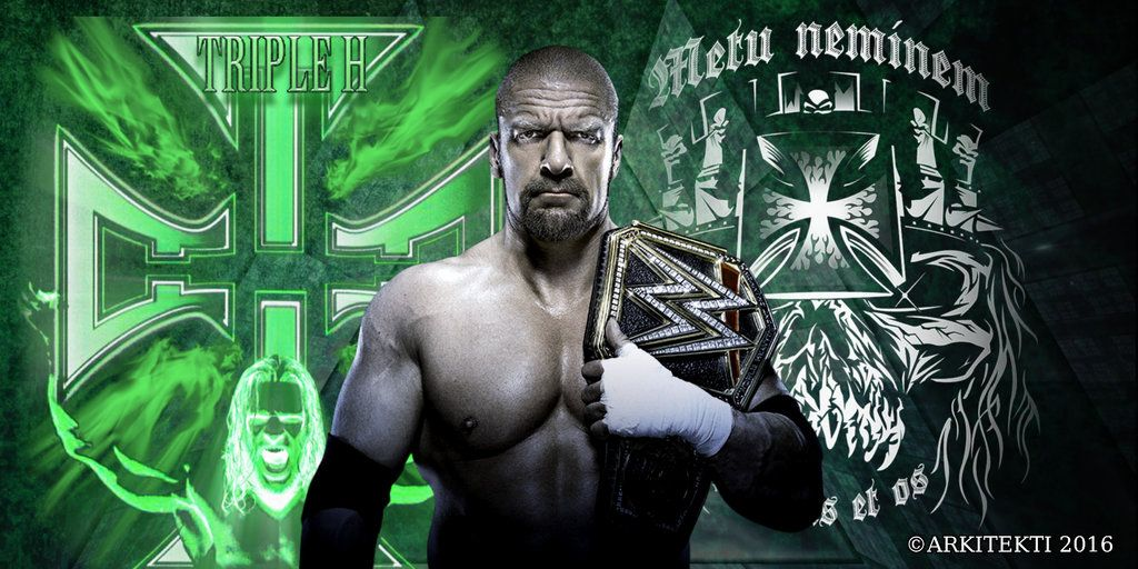 The World S Most Recently Posted Photos Of Wallpapers And Wwe