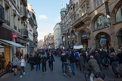 _DSC8738 (Copier) (GCO NON MERCI) Tags: manifestationcontrelegco 15octobre2016 strasbourg gco a355 cos vinci tousuniscontrelegco vincigehheim
