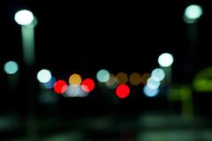 Sweerly (LibanoGraphie) Tags: sweerly sigma 60mm 28 sigma60mm sony nex 7 sonynex7 night train station