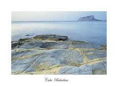 Cala Baladrar-Colors-6 (cesareopastorquesada) Tags: amanecer color paisajesmar moraira calabaladrar