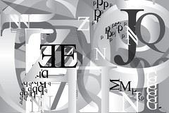 Letters_2 (Ekaterina Moong) Tags: ekaterinamoong graphicdesigner graphicdesign design symbols lafrimeuse designer onlinemagazinelafrimeuse lavieestbelle line concept conceptation art artwork artworld ontheedge color inspiration whendesigninspires abstraction