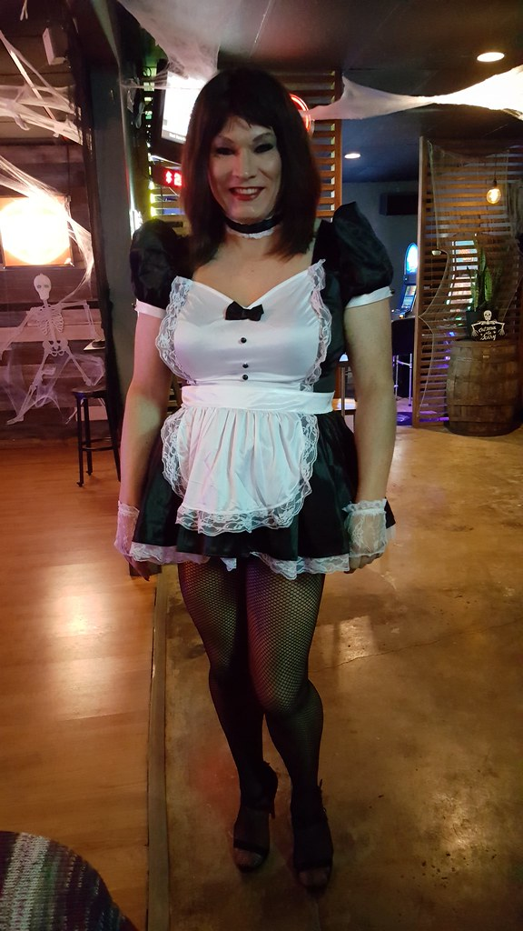 Susan Miller Halloween 2016 (3) (susanmiller64) Tags crossdress cd tg transgender  sc 1 st  Fiveprime & The Worldu0027s newest photos by susanmiller64 - Flickr Hive Mind