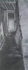P6201291 (Haerangil) Tags: acryl painting abstract