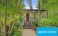 10 Fifth Avenue, South Townsville Qld