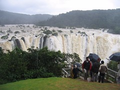 World Famous Jog Falls Photography By CHINMAYA M.RAO Set-1 (161)
