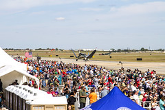IMG_4884_1 (Houston Airports) Tags: digital kevinhong sectorkmedia llc aviation photography airplane military civilian generalaviation houston texas airshows icas isap magazine commemorativeairforce airshow photographer b17 gulfcoastwing graphicdesigner aviationmarketing tora georgebush intercontinental airport united annual report hondo texhillwing p40 texasraiders a26 invader squadron meachamairport houstonairportsystem wingsoverhouston woh usafthunderbirds usnblueangels