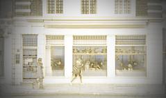 """bluebird (duncan!) Tags: leica m262 msoptical 50mm f11 sonnetar london kings road bluebird street abstract extreme crystalcity 徕卡m262 ms光学50毫米f11 sonnetar伦敦国王路街道蓝鸟极端抽象的""""水晶之都"""" láikǎ msguāngxué 50 háomǐ lúndūn guówáng lù jiēdào lán niǎo jíduān chōuxiàng de """"shuǐjīng zhī dū"""""""