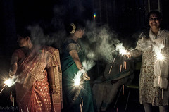 DSC_8480 (Lahiri Indrajit) Tags: diwali family love mohamushkil socialbong happydiwali