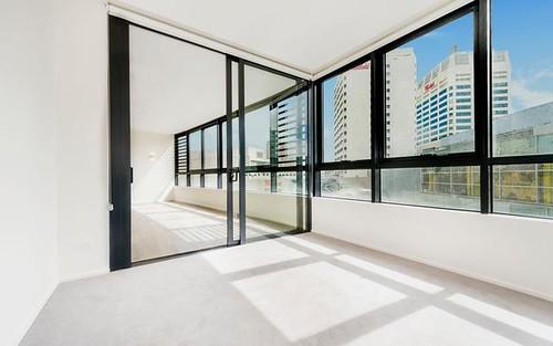 503/241-245 Oxford Street, Bondi Junction NSW 2022