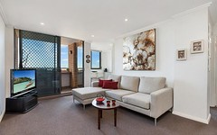 83/16 Boronia Street, Kensington NSW