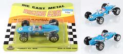 MIS-ZYL-D4-Eagle (adrianz toyz) Tags: f1 racing car toy model texaco promotion tesco diecast formula1 zylmex scorchers hongkong eagle 166 scale adrianztoyz