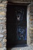 Valloria (125) (Pier Romano) Tags: valloria porte porta dipinta dipinte door doors painted imperia liguria italia italy nikon d5100 paese town dolcedo artisti pittori