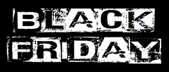 Arriva il Black Friday anche sul Playstation Store: ecco tutti i giochi in offerta (PLAYERSWORLD.IT) Tags: assassinscreed batman blackfriday bound bully destiny dishonored dragonballxenoverse farcry gta hitman justdance madmax maxpayne mlb narutoshippuden overwatch playersworld playstationstore ps4 rainbow sconti shadowofmordor sniperelite starwarsbattlefront streetfighter terraria thecrew thedivision thewitcher venerdìnero