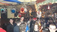 8152 (De Hut + Lazaru's) Tags: on oudennieuw oud en nieuw de hut van ome henne leiden feest jaarwisseling newyearseve newyear new year eve nieuwjaar jaar oudjaar oudennieuwindehut