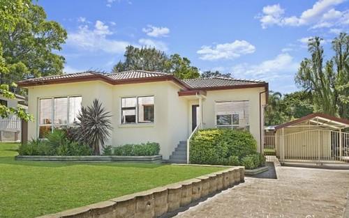 49 Shannon Street, Lalor Park NSW 2147