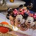"2016_11_24-25_Nowel_Disney-23 • <a style=""font-size:0.8em;"" href=""http://www.flickr.com/photos/100070713@N08/30890409200/"" target=""_blank"">View on Flickr</a>"