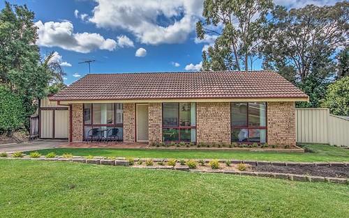 9 Mataro Place, Eschol Park NSW 2558