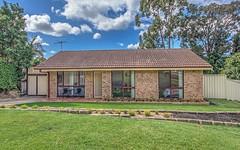 9 Mataro Place, Eschol Park NSW