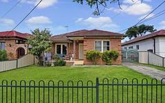 4 Churchill Street, Fairfield NSW