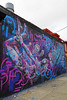 Welling Court Mural Project - Astoria, Queens, NYC (SomePhotosTakenByMe) Tags: usa urlaub vacation holiday nyc newyork newyorkcity america amerika queens astoria mural wandbild kunst art graffiti wellingcourt wellingcourtmuralproject muralproject outdoor wall mauer michellesmith smith michellesmithharp