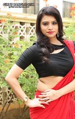 nadia-khan-d (TVC MODEL) Tags: sexi