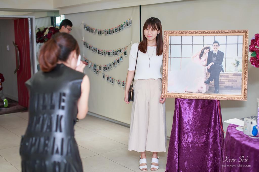 府中晶宴婚禮攝影_15