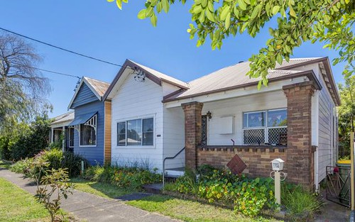 166 Lindsay Street, Hamilton NSW 2303
