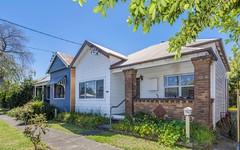 166 Lindsay Street, Hamilton NSW